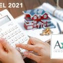 Pinel 2021 - Explications