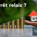 Prêt relais - Axel Immobilier